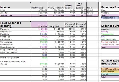 budget template google budget template docs budget template free