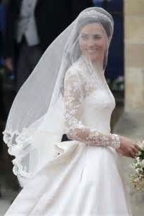 voile mariage voile de mariée de kate middleton goldy mariage