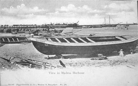 Boat Club Road Chennai Map by 50 And Vintage Madras Chennai Photos 121clicks