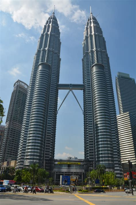Free Images : architecture skyline building city