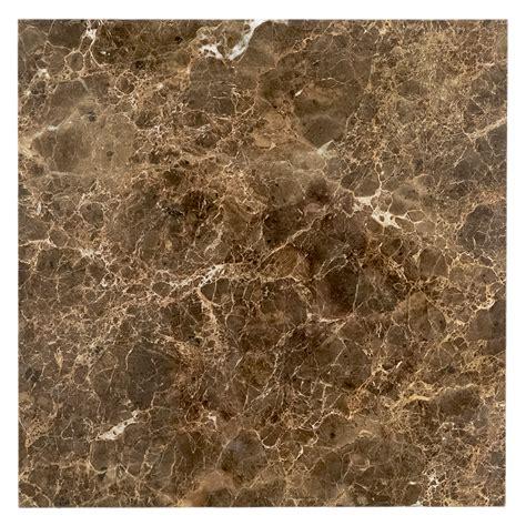 emperador marble 18 quot x 18 quot tile polished
