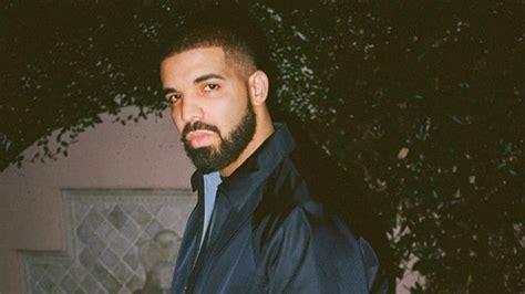 Drake lidera lista dos artistas mais lucrativos de 2018
