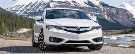2016 acura ilx in white check out that view white acuras
