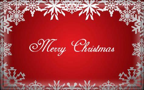online christmas card wallpaper proslut christian christmas photo greetings