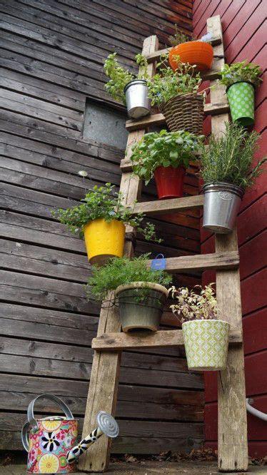 alte leiter dekorieren die besten 25 alte holzbalken ideen auf regale skandinavische schlittenbetten und