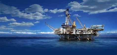 Oil And Gas Photos
