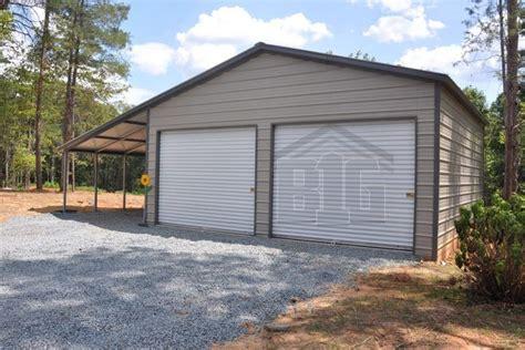 allison xx big buildings direct building  shed shed shed building plans