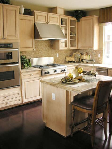 modern small kitchen island inspiration sample designs