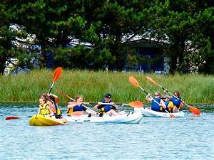 camping le fanal a isigny sur mer tarifs 2018 With camping calvados avec piscine couverte 4 camping fanal camping basse normandie camping france