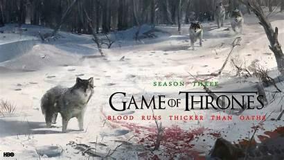 Winter Coming Wallpapers Thrones