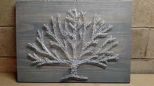 Fabriquer Un String : cadeau f te des m res id es int ressantes quoi offrir ~ Zukunftsfamilie.com Idées de Décoration