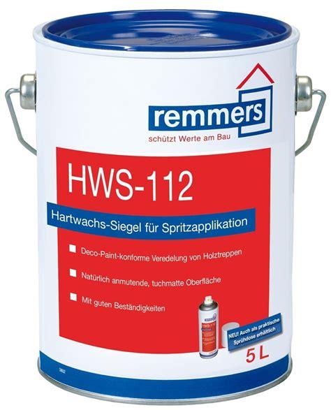 www remmers de remmers hws 112 hartwachs siegel farblos rem 182 x