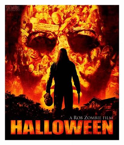Halloween Posters Animated Horror Gifs Zombie Imgur