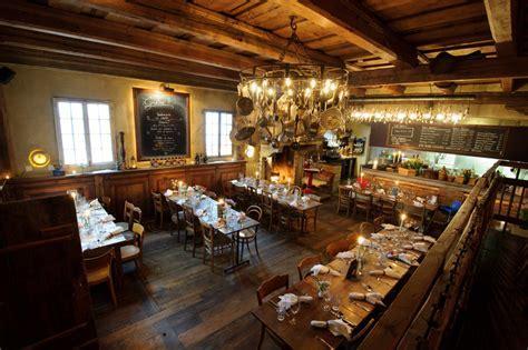 Grottino 1313   Restaurants   Lucerne