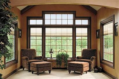 Windows Window Casement Pella Replacement Company Frames