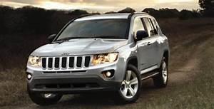 Jeep Compass Fiche Technique : jeep compass 2015 d tail de la jeep compass 2015 sp cification jeep compass 2015 sur ~ Medecine-chirurgie-esthetiques.com Avis de Voitures