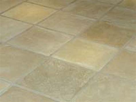 Floor Tiles floor tiles 101 hgtv