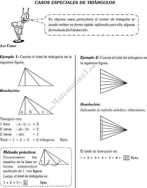 resultado de el libro de matematicas de 5 grado de
