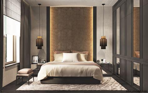 Beautiful Bedrooms Model