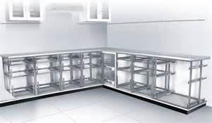 products modular s s frame kitchen framing manufacturer