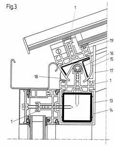 2005 Duramax Fuel System Diagram