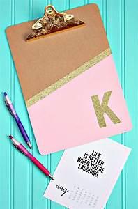 Klemmbrett Selber Machen : die besten 25 klemmbrett ideen auf pinterest rustikale kunst diy rahmen und klemmbretter ~ Eleganceandgraceweddings.com Haus und Dekorationen