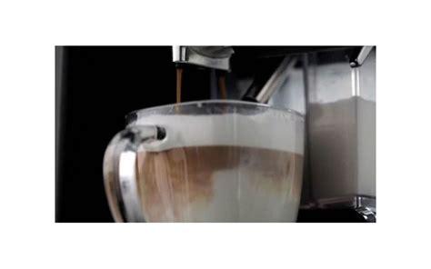 Amazon.com: Mr. Coffee BVMC ECMP1000 CS30 Cafe Barista Espresso Maker with Bonus Coffee Bundle