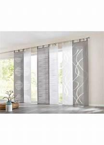 Vorhänge Kleine Fenster : 17 beste idee n over schiebegardine op pinterest paneelgordijnen gardinen und vorh nge en ~ Sanjose-hotels-ca.com Haus und Dekorationen