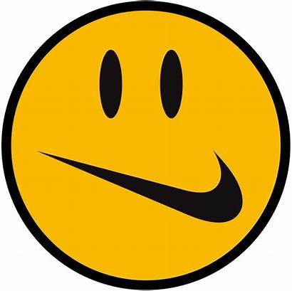 Nike Sticker Stickers Load