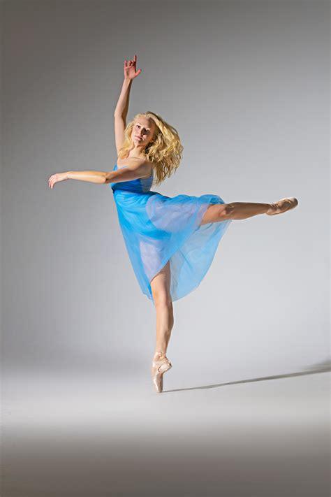 14971 professional photography of dancers danceteacherweb