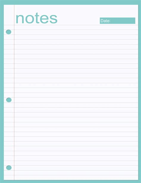 notes template x note version free nero burning rom free version microsoft office onenote