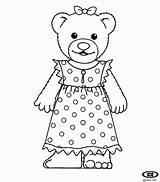 Bananas Coloring Pyjamas Printable Pajama Pajamas Teddy Sheets Bear Colouring Preschool Crafts Pjs Pyjama Banana Coloringpagesabc Accelerate Ben Printables Craft sketch template