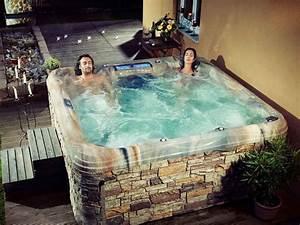 Whirlpool Badewanne Kaufen : whirlpool kaufen bei beta wellness der top marke in ~ Watch28wear.com Haus und Dekorationen
