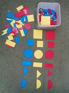 magnetic alphabet numbers and shapes for sale in skerries With magnetic letters numbers and shapes