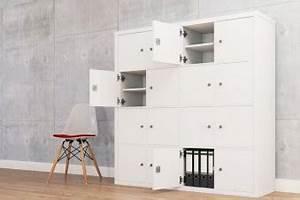 Ikea Hacks New Swedish Design