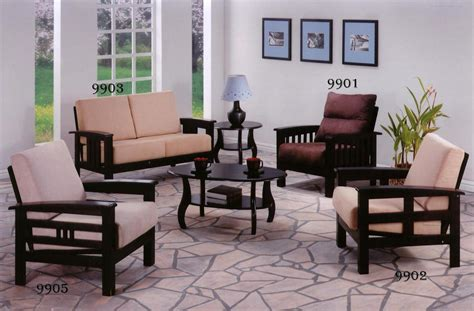 Sofa Set Designs Catalogue by Indian Sofa Design Catalogue Pdf Wooden Sofa Set Designs