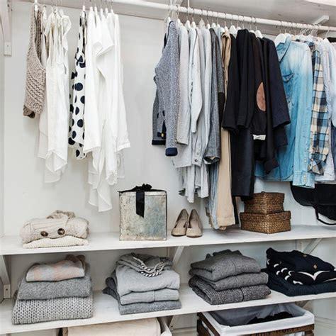 abonnement et decoration revger comment ranger les chaussures dans un placard id 233 e inspirante pour la conception