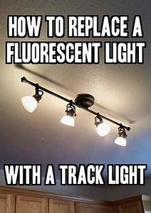 Track lighting for kitchen For the Home