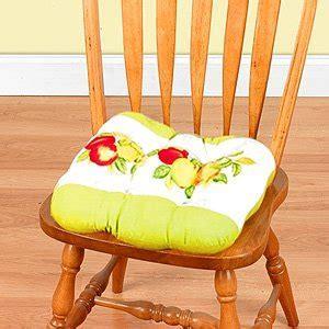 Cushions & Rugs   Apple Kitchen Stuff : Apple Kitchen Stuff