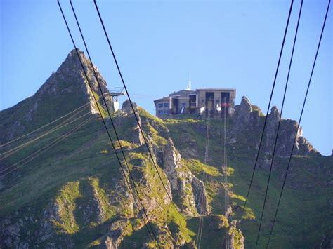 auvergne mont dore immobilier photo 224 mont dore 63240 le mont dore 77165 communes