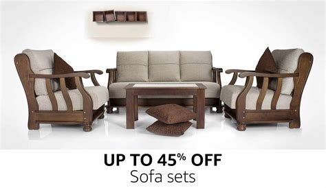 how to sell sofa online sofas buy sofas couches online at best prices in india