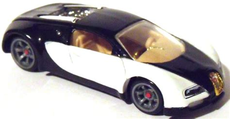 This brand has been in large part defined by outstanding. Bugatti Veyron - Hot Wheels Wiki