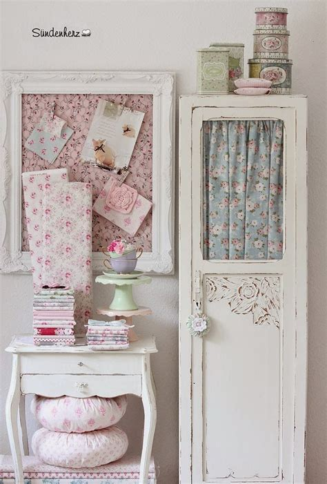 12425 best images about shabby chic crafts and decorations diy on