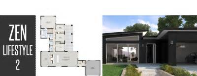 home design plan home house plans zealand ltd