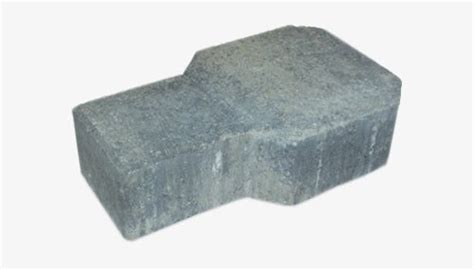 Keystone Brick Pavers by Keystone Pavers Pacific Interlock Pavingstone