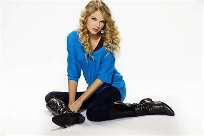 Swift Taylor Boots Wallpapers Goddess Singers Desktop