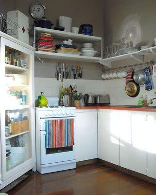 diseno de cocinas pequenas ideas  decorar disenar  mejorar tu casa