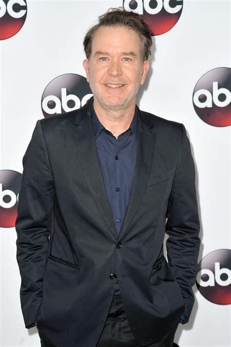 timothy hutton salary per episode how to get away with murder adds timothy hutton as series