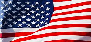 Independence Day Closings 2016 – Southwestern Payroll