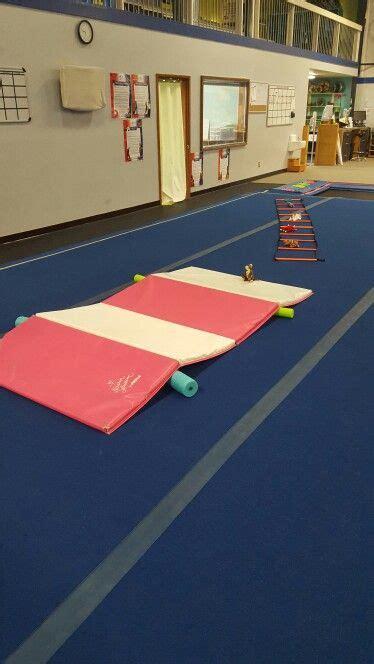 best 25 toddler gymnastics ideas on toddler 678   1a159926dcb87368274c2d0df4aa8e1c preschool gymnastics toddler gymnastics